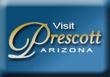 visit-prescott